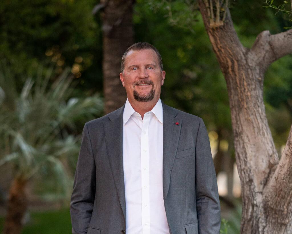 Dr. Gary Knighton Arizona Medical Weight Loss